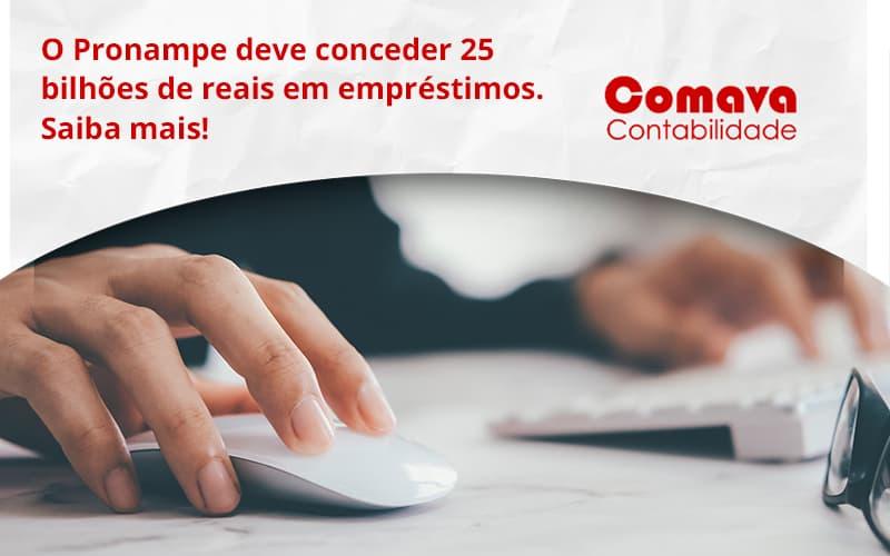 89 Comava (1) - Escritório de Contabilidade em São Paulo - SP | Comava Contabilidade
