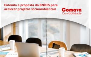 89 Comava (2) - Escritório de Contabilidade em São Paulo - SP | Comava Contabilidade