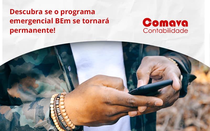 89 Comava - Escritório de Contabilidade em São Paulo - SP   Comava Contabilidade