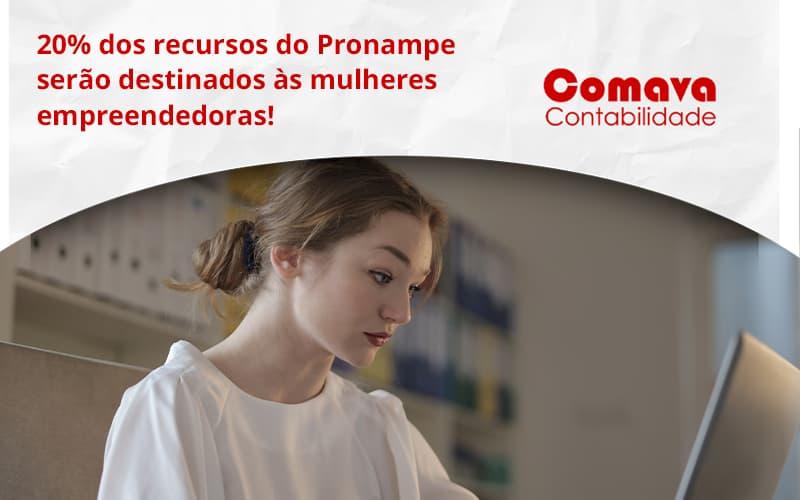 89 Comava - Escritório de Contabilidade em São Paulo - SP | Comava Contabilidade