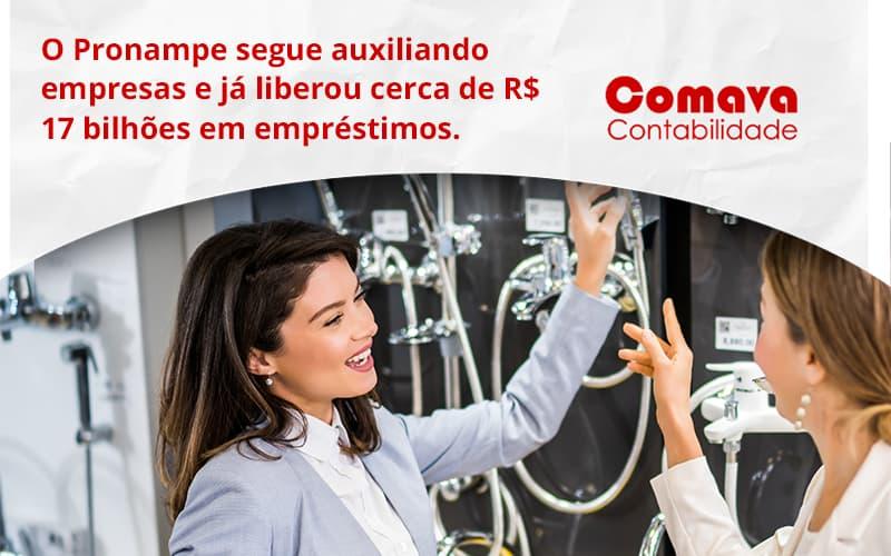 89 Comava (1) - Escritório de Contabilidade em São Paulo - SP   Comava Contabilidade