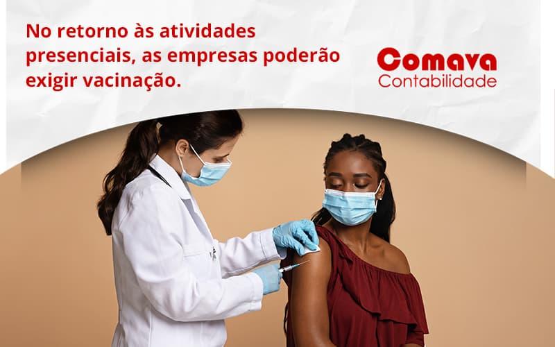 89 Comava (2) - Escritório de Contabilidade em São Paulo - SP   Comava Contabilidade