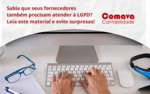 89 Comava (3) - Escritório de Contabilidade em São Paulo - SP | Comava Contabilidade