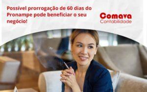 89 Comava (4) - Escritório de Contabilidade em São Paulo - SP | Comava Contabilidade