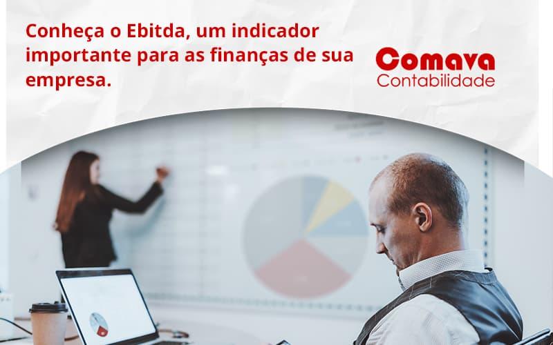 Conheca O Ebtida Comava - Escritório de Contabilidade em São Paulo - SP | Comava Contabilidade
