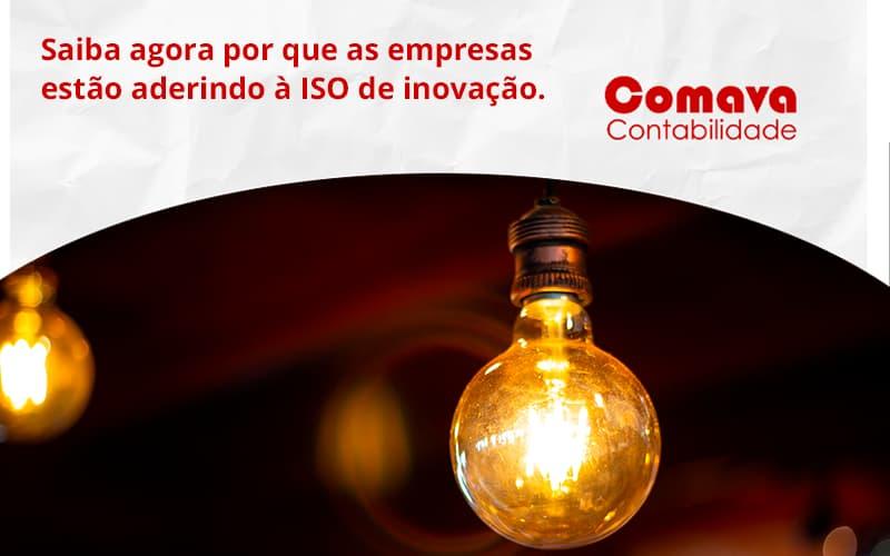 Saiba Agoraa Por Que As Empresas Estao Aderindo Comava - Escritório de Contabilidade em São Paulo - SP   Comava Contabilidade